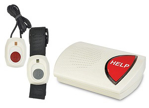 Bay-Alarm-Medical-alert-system